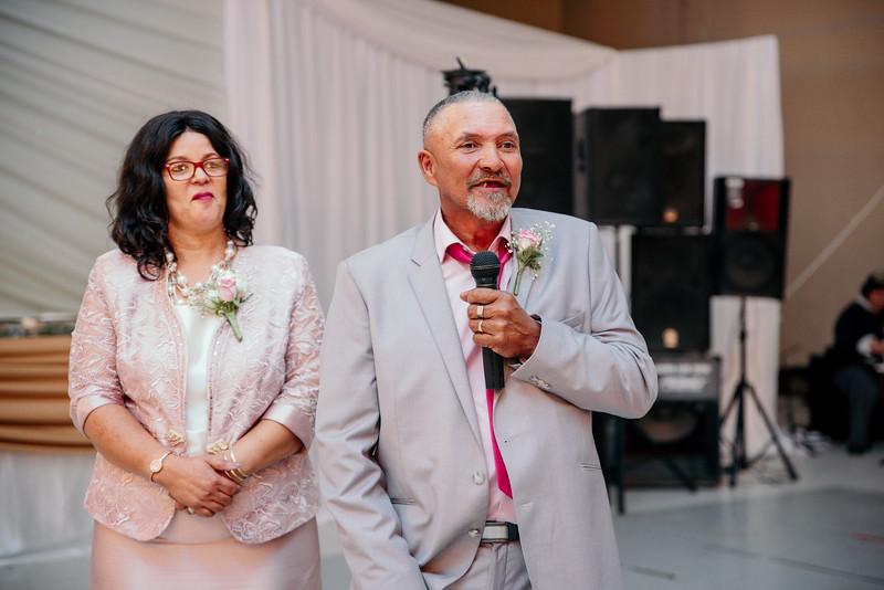 14 DECEMBER 2018 - VUKILE & BERENICE WEDDING 1-474.jpg