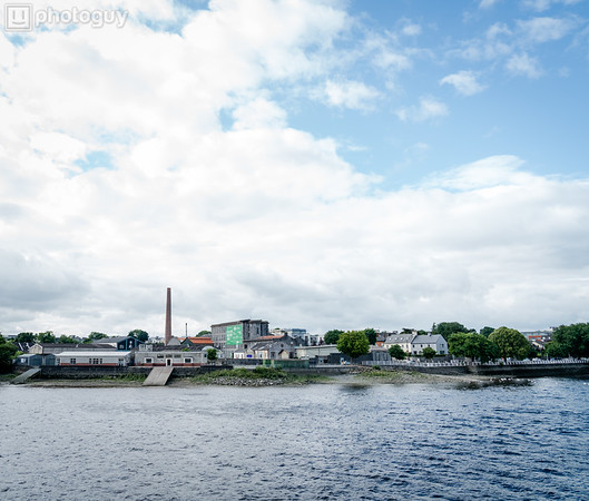 20160624_LIMERICK_IRELAND (4 of 18)