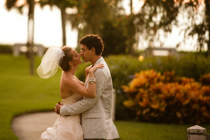 Wedding Slideshow 2010-409.jpg