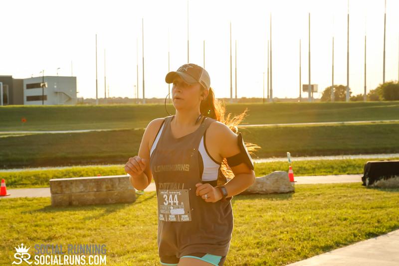 National Run Day 5k-Social Running-3103.jpg
