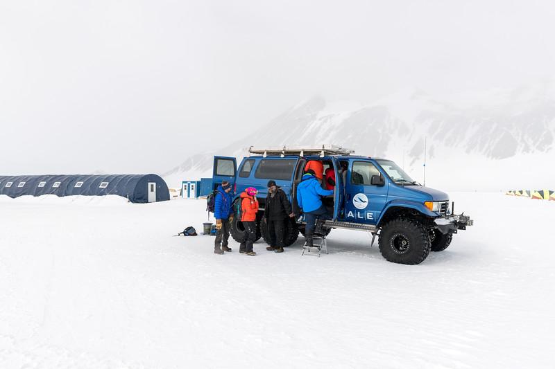 Union Glacier -1-8-18094423.jpg
