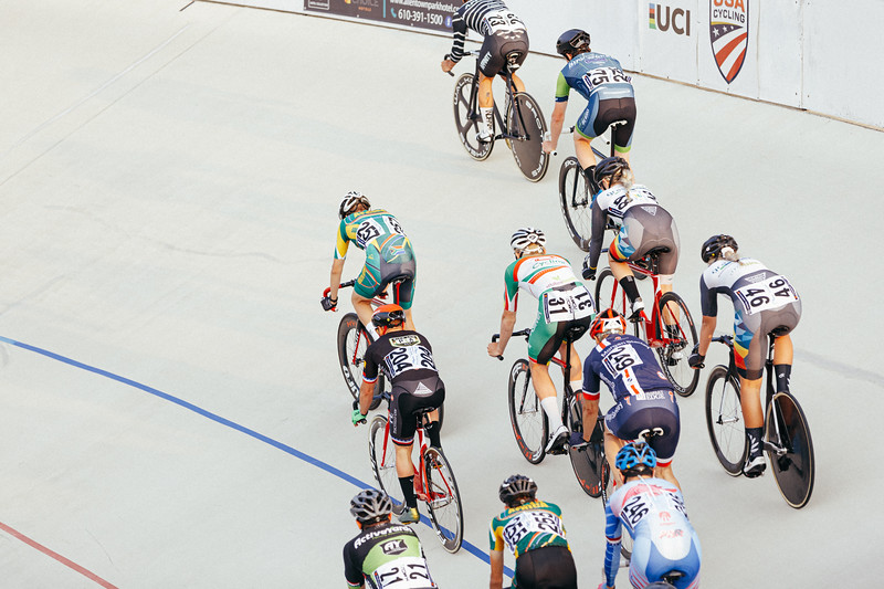 Mike Maney_Velodrome-27.jpg