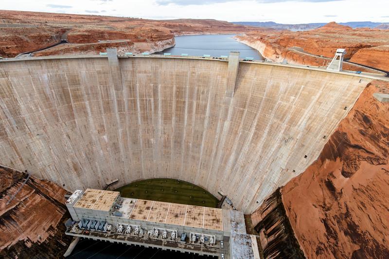 glen canyon dam-26.jpg