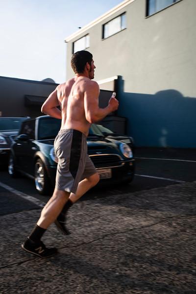 2019-1031 CrossFit LOFT - GMD1057.jpg