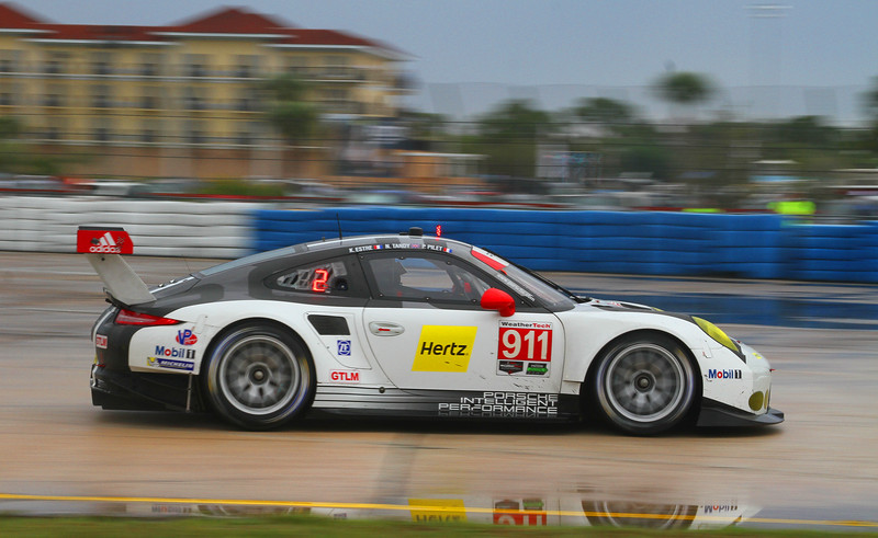 5625-Seb16-Race-#911PorscheALT.jpg