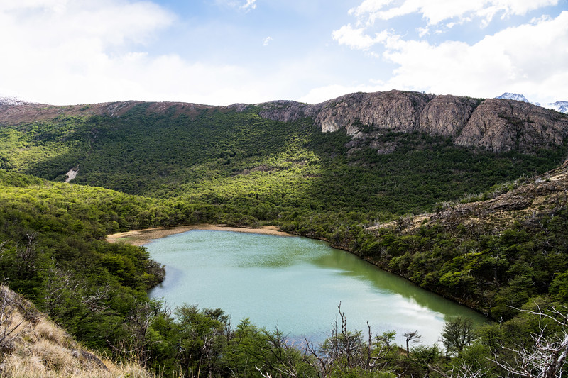 Patagonia-108.jpg