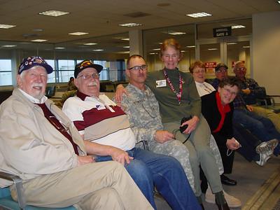 November 16, 2006