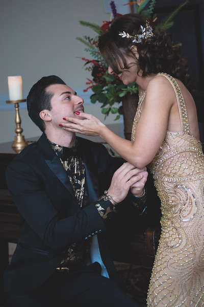 Engagement (219 of 226).jpg