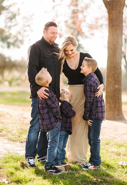 Alexandria Vail Photography Dart Family110.jpg