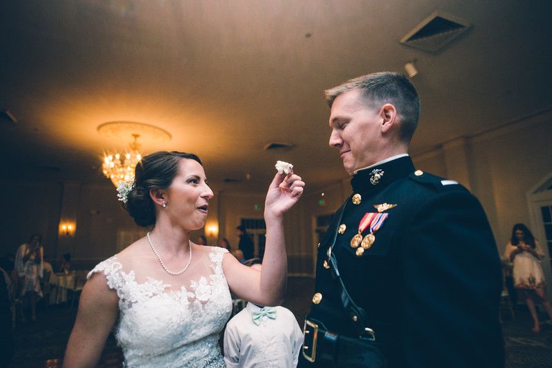 Philadelphia Wedding Photographer - Bernreuther-606.jpg