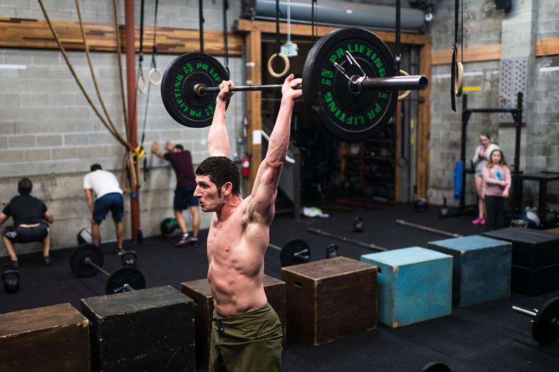 2020-0122 CrossFit LOFT - GMD1033.jpg