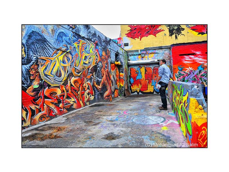 15- New York City's Graffiti web (C).jpg