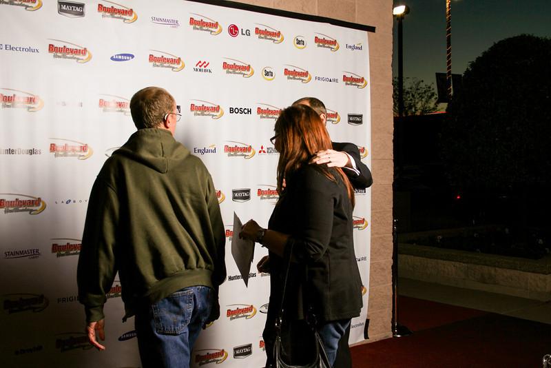 Anniversary 2012 Red Carpet-1538.jpg