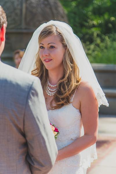 Carl & Megan - Central Park Wedding-5.jpg