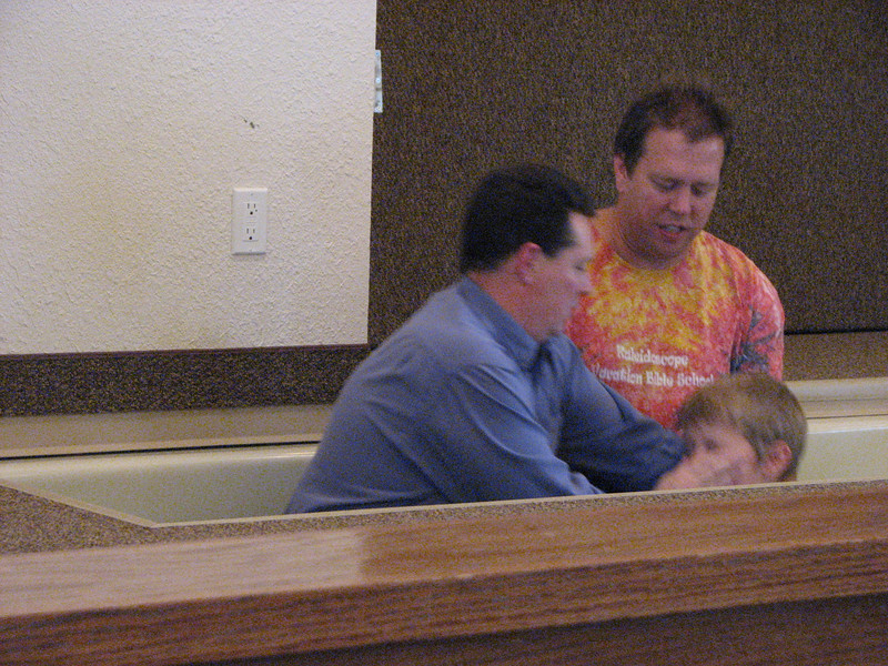 Baptism2008 020.jpg