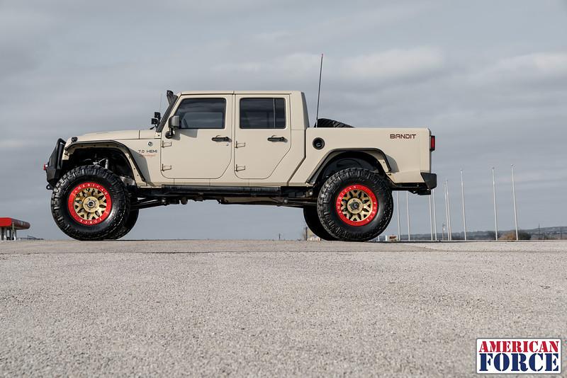 Starwood-Jordan-Bandit-Jeep-Beadlock-EVOBD5-160312-DSC00708-55.jpg