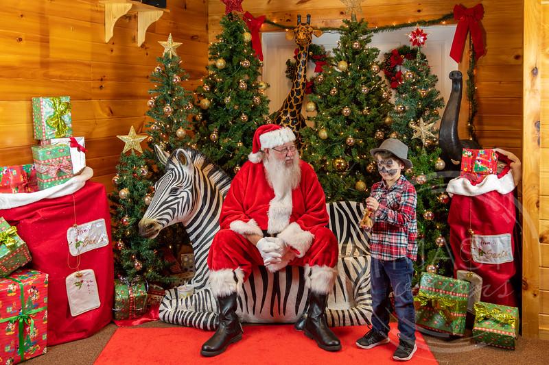 2019-12-01 Santa at the Zoo-7565.jpg