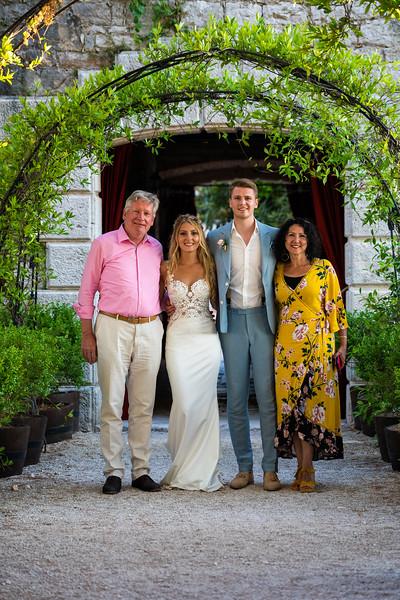 Croatia Wedding-62.jpg