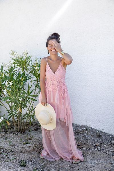 03_vestido_largo_rosa_para_verano_theguestgirl_influencer_noholita_collagevintage_sincerelyjules_ninauc_paulagonu_danity_paris_dress_ambassador_spain.jpg