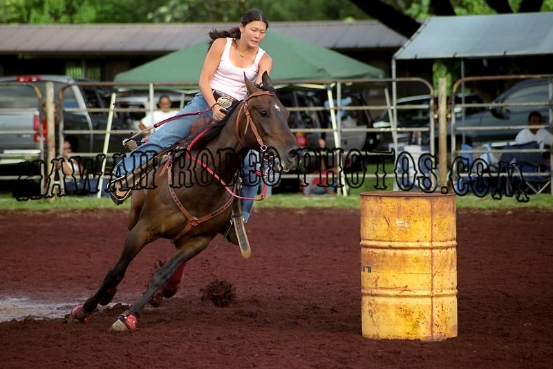 PANAEWA FEB 19 2005