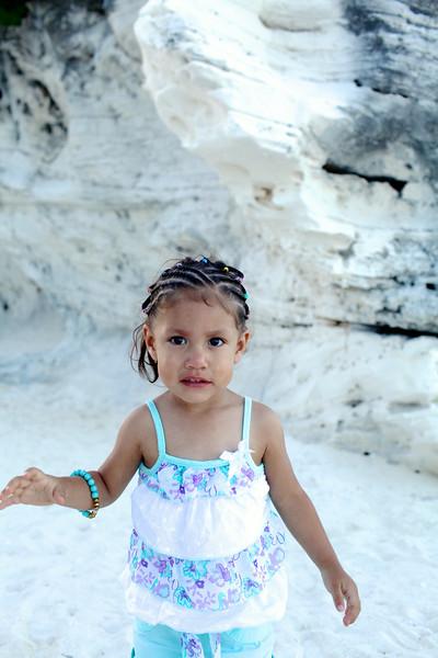 Familias PdP Cancun311.jpg