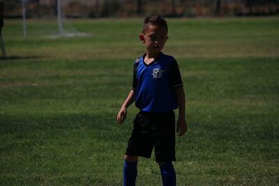 Soccer (9-14-19)
