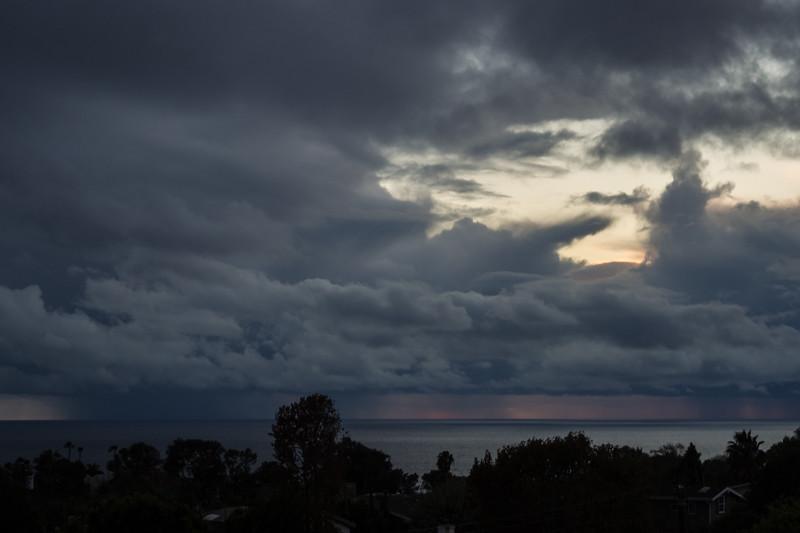 November 26 - Rainstorm over the Pzcific Ocean.jpg