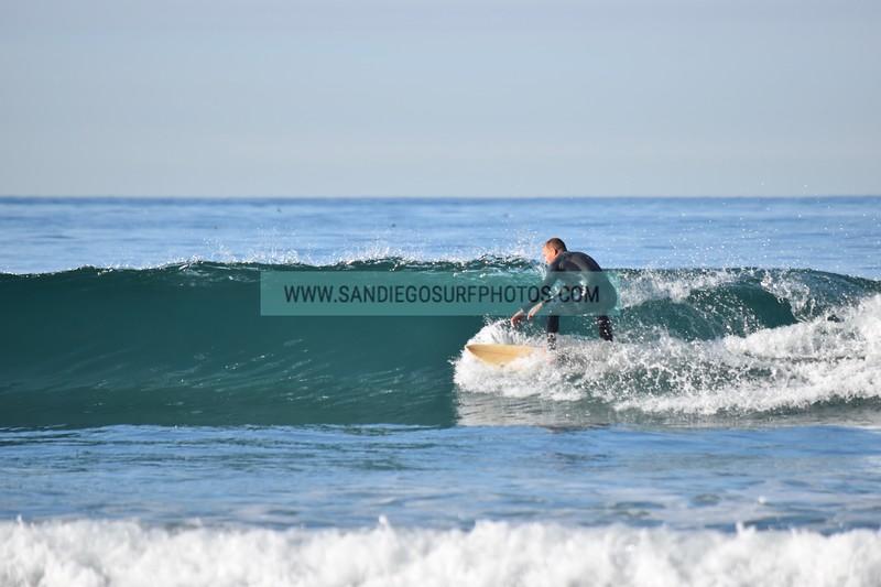 Beacons Beach Surf Photos 11/27/18