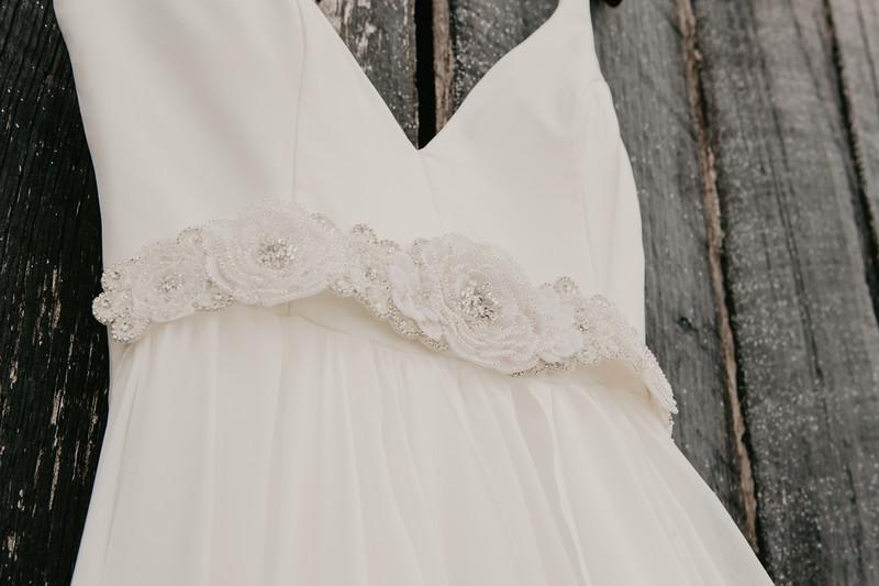 Nikki Wheat Wedding-8607.jpg