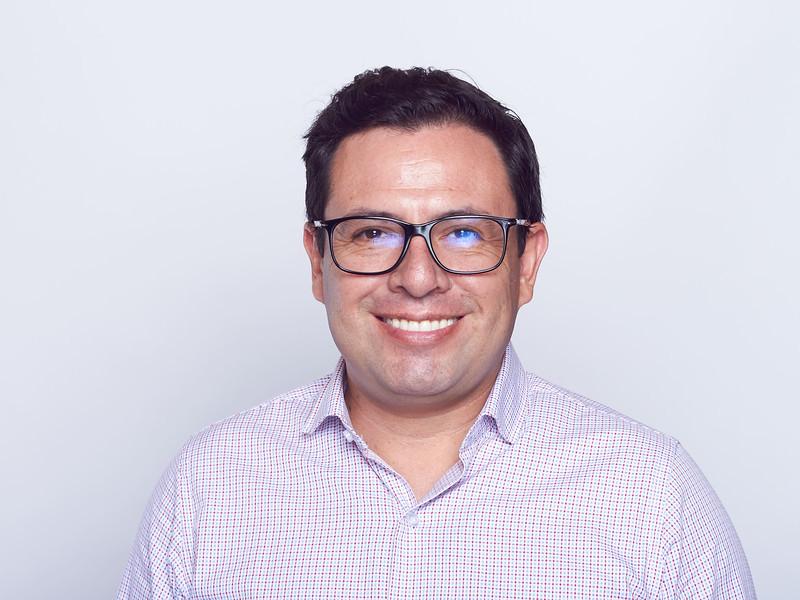 Ramiro Avendano-VRTLPRO Headshots-0086.jpg