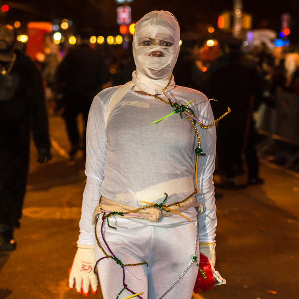 10-31-17_NYC_Halloween_Parade_463.jpg