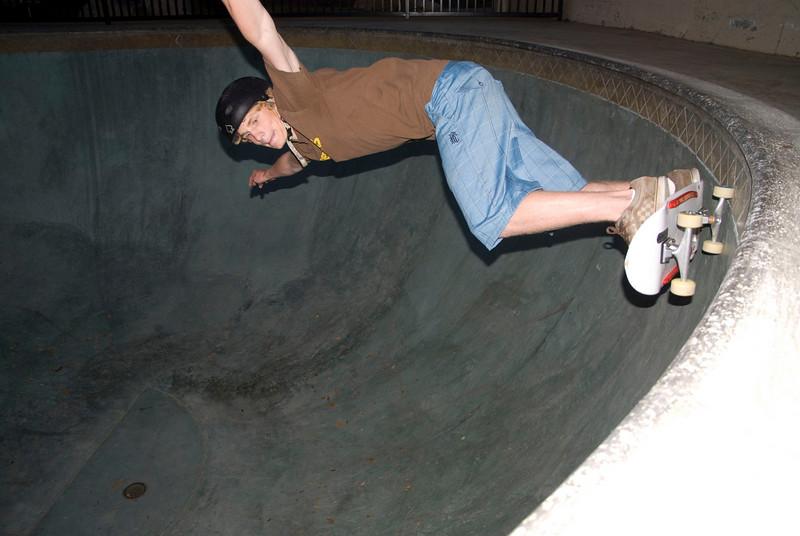 skate_04.jpg