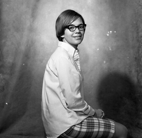 MU P-5 Brenda Williams  Karen J. (7/14/69)