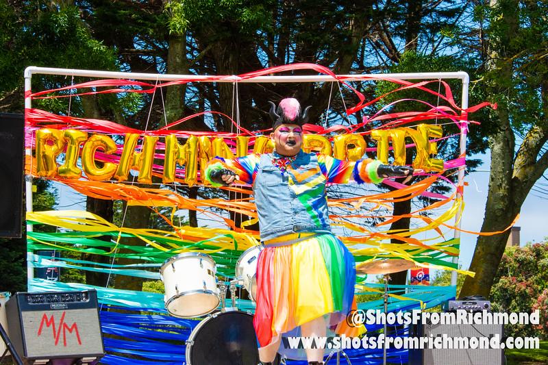 RichmondPride2019-657.jpg