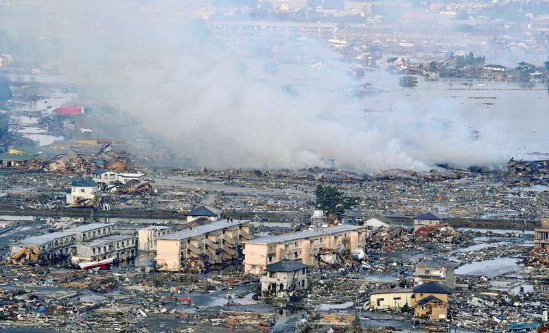 JapanEarthquake2011-341.jpg