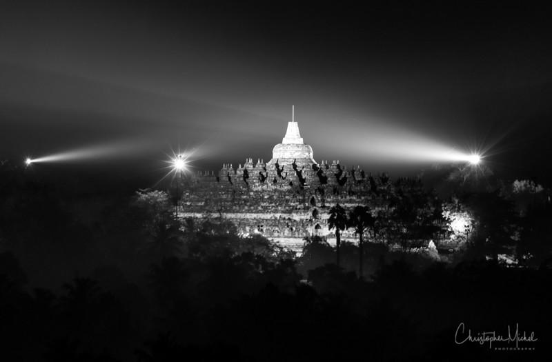 3-31-16112416 Borobudur.jpg