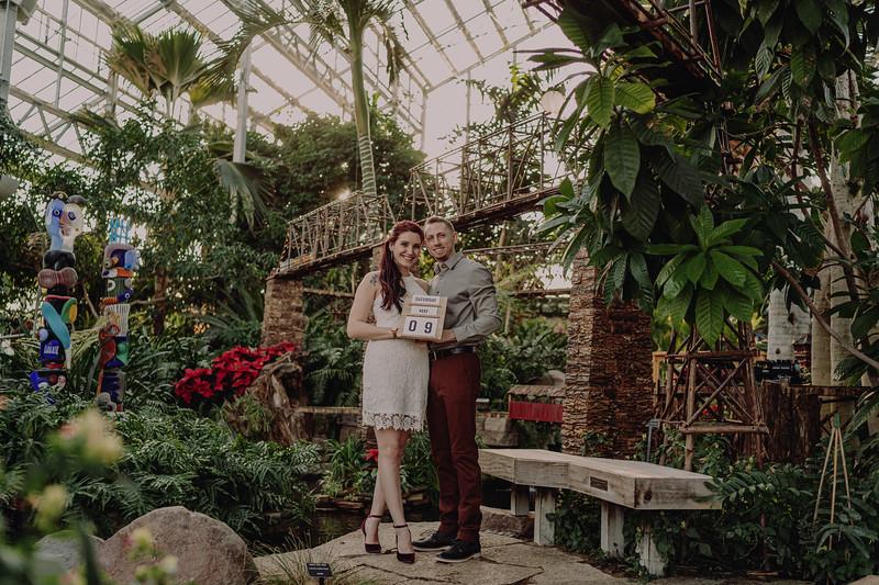 Engagement-0144.jpg