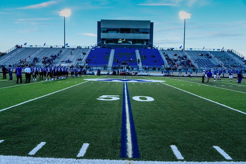 Football Varsity vs  Weatherford 10-25-13 (6 of 782)