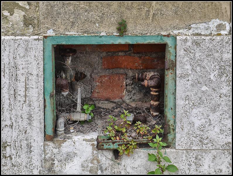 2010-06-Terracina-156.jpg