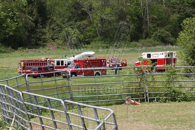 Southwick, Ma. Plane crash 5/31/13