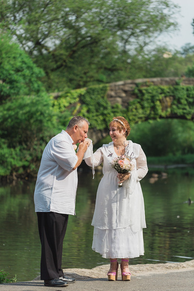Elaine and Timothy - Central Park Wedding-10.jpg