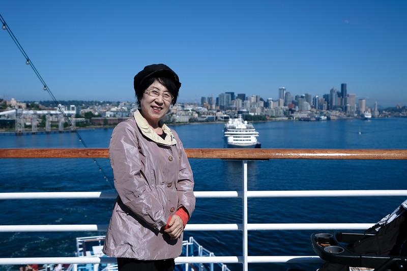 Alaska Cruise-0274.jpg
