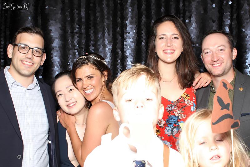 LOS GATOS DJ & PHOTO BOOTH - Jessica & Chase - Wedding Photos - Individual Photos  (249 of 324).jpg