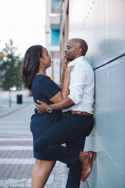 Jamal+Dibby Engagement-33.jpg