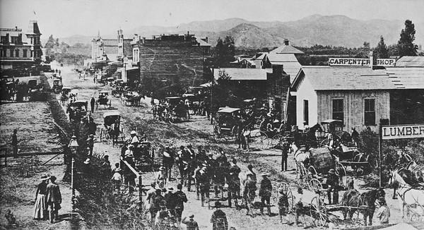 1880s_citymakers_085.jpg