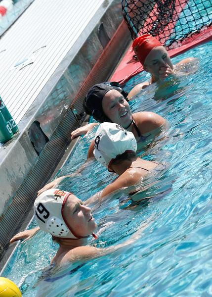 SDSU Waterpolo Women - 015.jpg