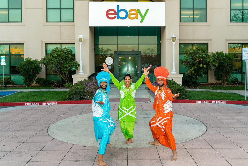 Ebay-Diwali-Party-212.jpg