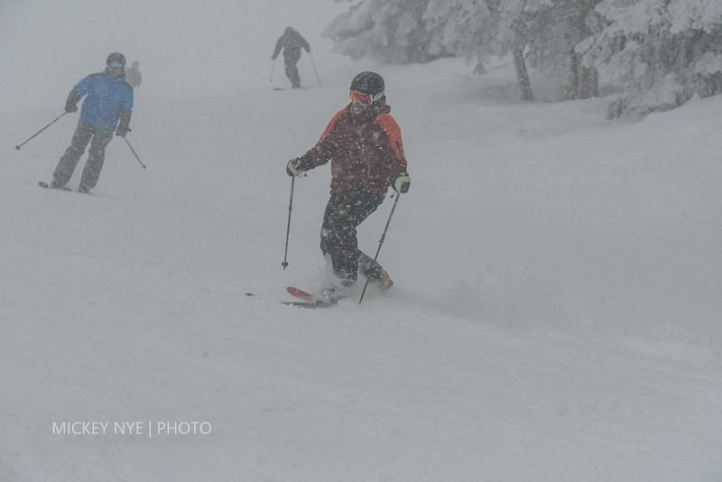 012320 Ski Camp Day2-1138.JPG