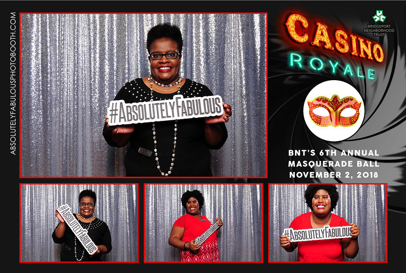 Absolutely Fabulous Photo Booth - (203) 912-5230 -181102_200827.jpg