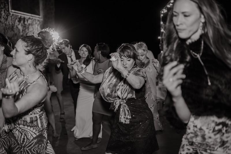 Seattle Wedding Photographer_-2217.jpg